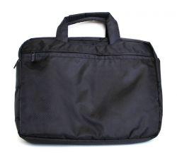 bag comp krez l16-102b black